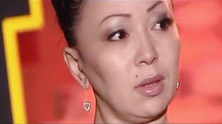 AhjaweN】aynur 冠军了Айнұр_Тұрсынбаева
