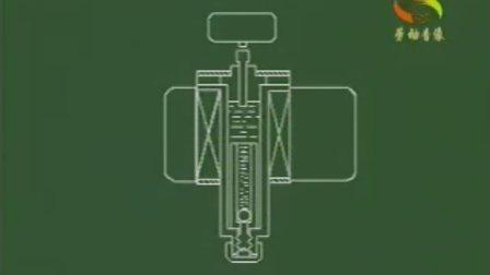维修电工技能04《常用低压电器的维修》(继电器和行程开关等)第三课题