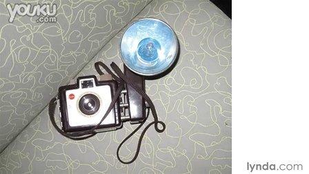 产品摄影-10