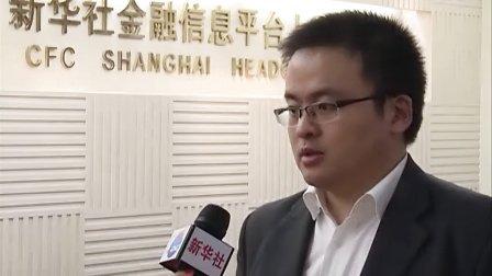 厚币投资总经理苏锋股市点评
