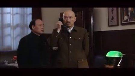 决战南京10
