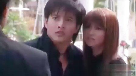 [坡哥影迷会][爱恨交织][泰语中字][EP4].flv