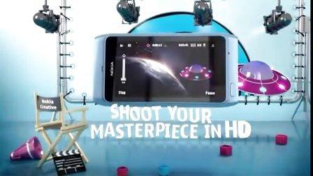 【PdaTx.Com】Nokia N8