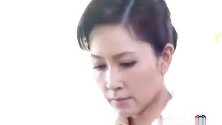 【CH3新劇】RomeJaJ《忧郁的菩提树》EP09