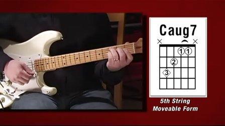 吉他入门至精通20
