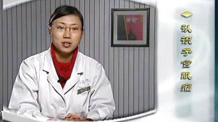 """苏州妇科医院-医学""""解剖""""子宫肌瘤了解子宫肌瘤"""