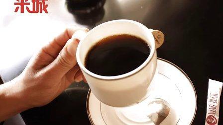 使用正确方法饮用咖啡,会让您感到更美味!