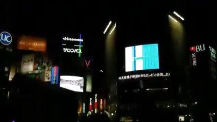 [MV]夏への扉v2