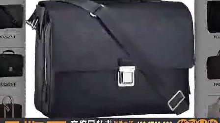 2011新款女皮包