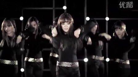 少女时代 - Run Devil Run