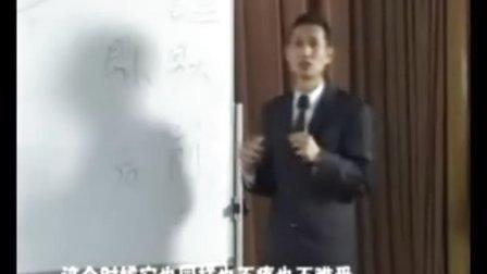 陈金柱妇科讲座A