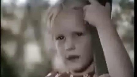 【流金岁月】《小刺猬奏鸣曲》(1983)