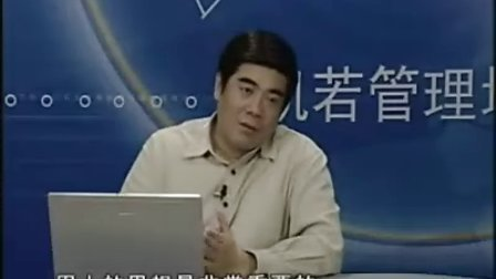 01讲  许玉林《人力资源管理的八条圣经》   QQ:554922762