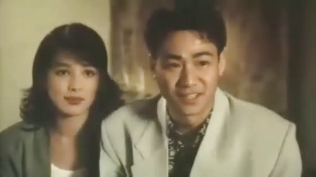 【Lei影视】古惑仔全集-9【湾仔之虎】国语版.flv