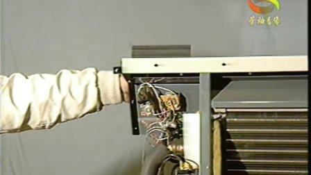 窗式空调维修7-4