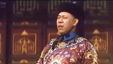 大太监——李连英