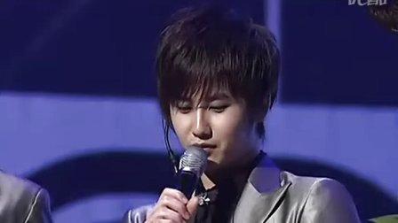 20100613 SS501 Fan meeting Official release 2-10