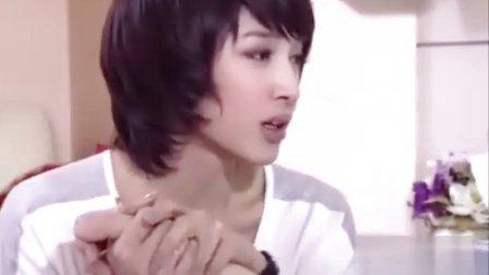泰剧 Sanae Ha Ngern Tra 02(无字幕)