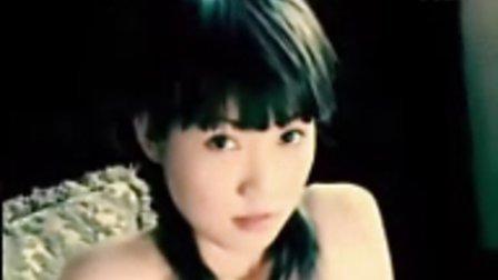 张筱雨人体艺术视频