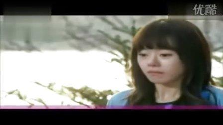 2010年KBS水木剧《灰姑娘的姐姐》