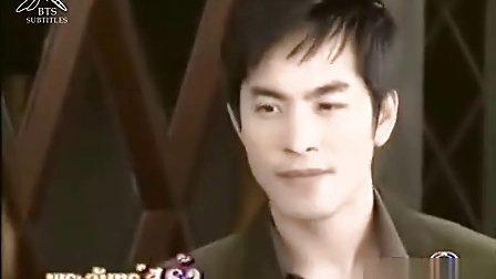 泰剧《彩虹月亮》07集 泰语中字 Bie, Aff, Aof【BTS字幕组】.flv