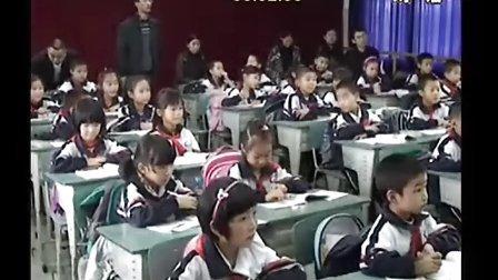 16093011《墨梅图题诗》北师大版_倪老师  小学六年级语文优质课展示上册