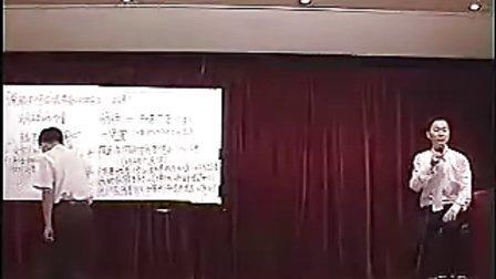 杜云生销售03