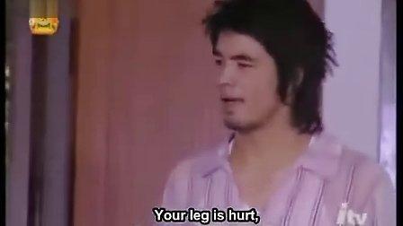 泰剧中文愛的交鋒21.flv