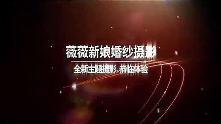 夏邑薇薇新娘-商丘人才网-星海人才网(流畅)