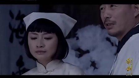 [国剧] 利剑 11