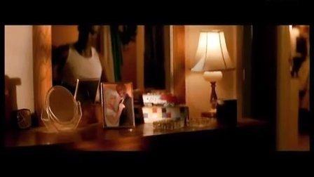 Mariah Carey - Right to Dream 【MV】