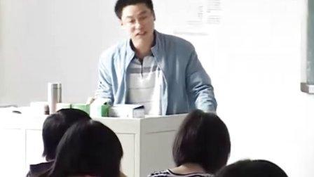 历史高一社会主义现代化建设的发展视频.wmv