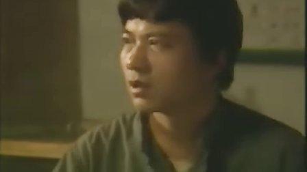 12集电视连续剧《辘轳女人和井》12