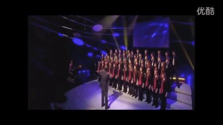 英国圣艾丹少年合唱团10.20放歌北京中山公园音乐堂