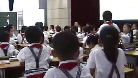 小学二年级数学,回家路上教学视频人教版林桂芳