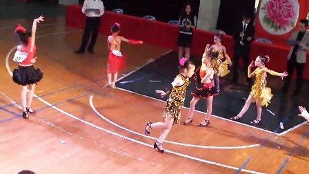 湖南HIDA2013年10月份比赛视频(2)