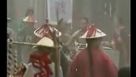 京都神探01