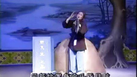 十三款2-荆州花鼓戏皮影戏江汉天门沔阳wuhan110.taobao.com