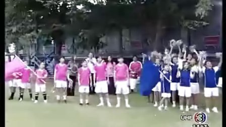 泰剧 彩虹月亮02 中文字幕.flv