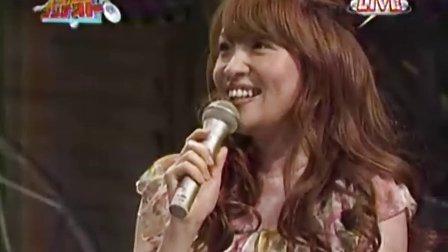 『第40回NHK上方漫才コンテスト』(1-10)