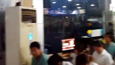 中国唐瑶《金钱游戏》