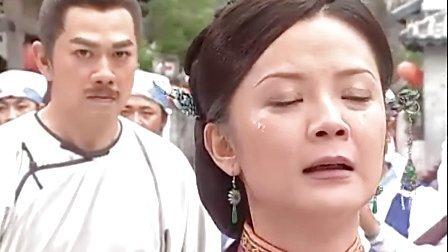 青龙好汉2003  20