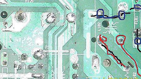 [液晶电视、等离子电视、电脑显示器开关电源电路原理与维修]第3