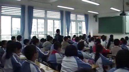 小学六年级语文优质课展示《我的舞台》实录课件人教版罗老师小学六年级语文优质课展示《我的舞台》