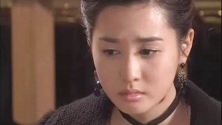 我的女孩-08 韩剧国语