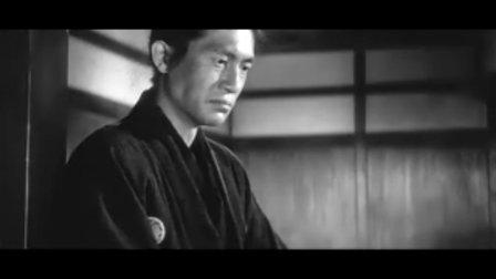斩 【日本】冈本喜八