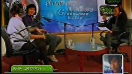 KenNoiGreen Channel(3)