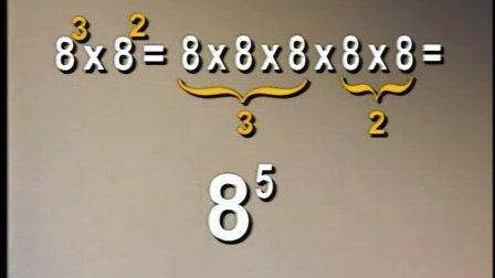 (ttc)  Basic Math 美国中学 基础数学 15