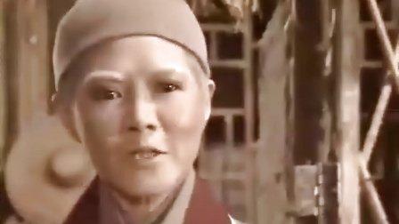 亚视经典1994年甄子丹【洪熙官】09