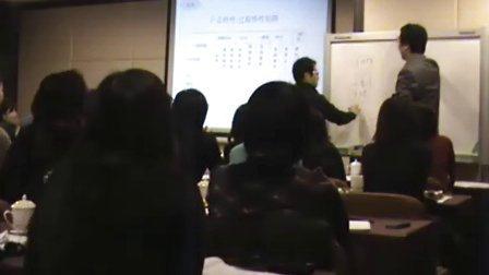 质量培训网金舟军产品质量先期策划与控制计划APQP培训视频